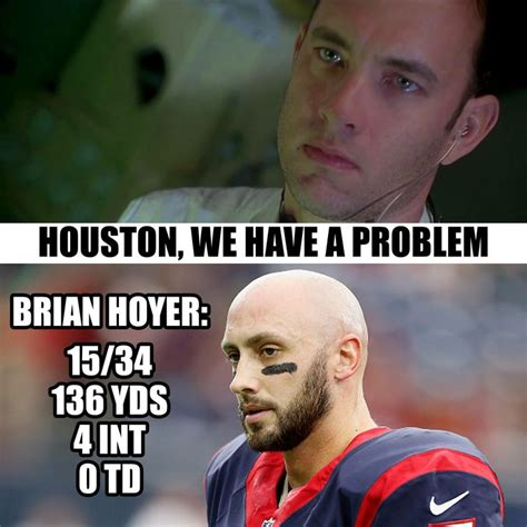 Brian Hoyer Memes - 17 best images about sports funnies on pinterest