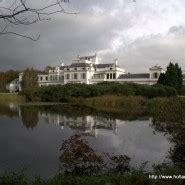 soestdijk royal palace  holland travel site
