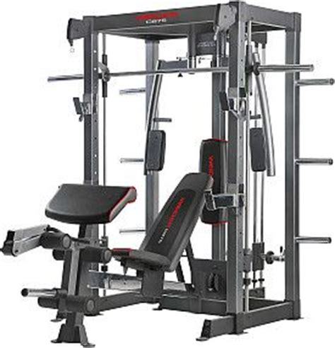 weider pro 875 weight bench 17 best images about home gym on pinterest workout rooms