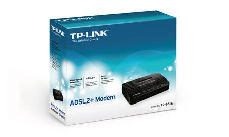 Modem Adsl2 Ethernet Usb Modem Router modem tp link td 8816 adsl2 2 ethernet usb modem router