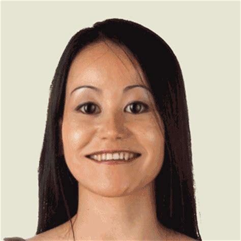 imagenes de coreanos y chinos cibermita 241 os c 243 mo reconocer chinos japoneses y coreanos
