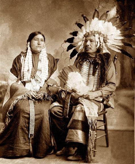 pinterest for elders elders native beauty wisdom pinterest