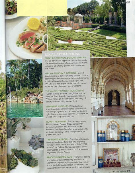 simpsons carrot curtains 100 tropical beach house 10 e best beach gadgets