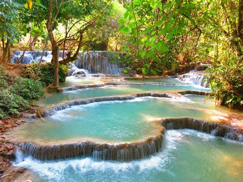 most beautiful waterfalls 27 most beautiful waterfalls in the world are breathtaking