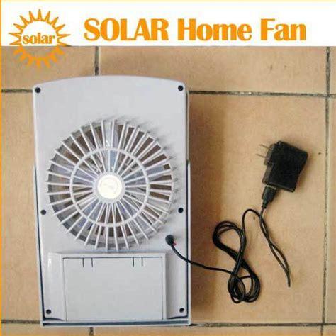 solar window fans home 2013 new solar panel desk fan rechargeable fan sun cell window desk room ventilator white brand