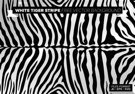tiger stripe pattern black and white tiger stripe pattern black and white www pixshark com