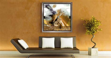 cornici per quadri su tela ste di quadri riproduzioni artistiche su tela poster