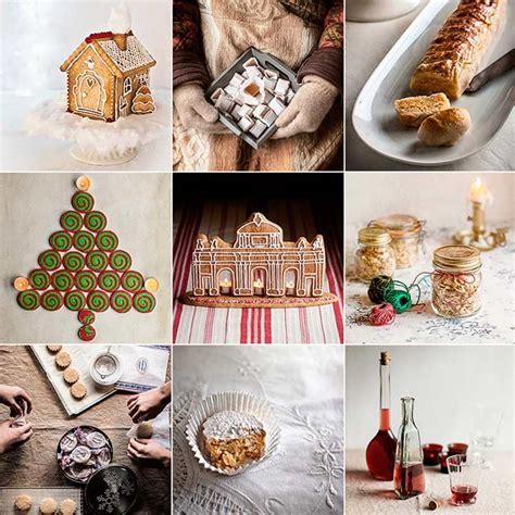 árbol de navidad con dulces 12 dulces para regalar en navidad recetas con fotos el invitado de invierno