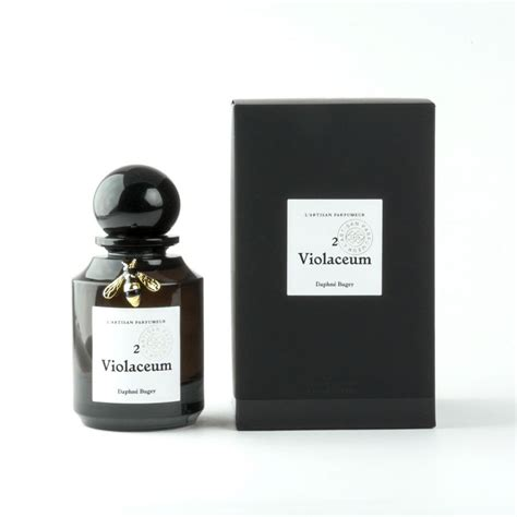 Artisan L l artisan parfumeur natura fabularis violaceum 2 buy