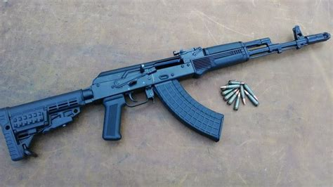arsenal ak arsenal ak 47 guns pinterest