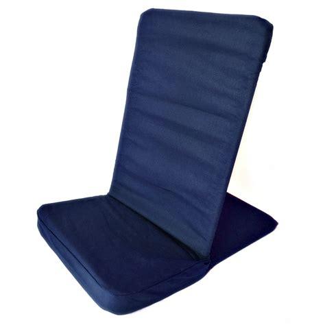 Backjack Chair by Backjack Folding Backrest Chair Dyc Store