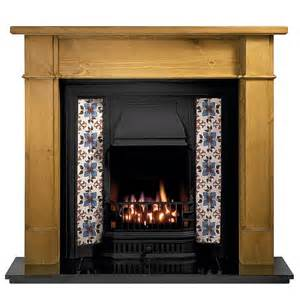 Fireplace Tiles Uk by Traditional Wooden Fireplace Mantels Fireplaces Are Us