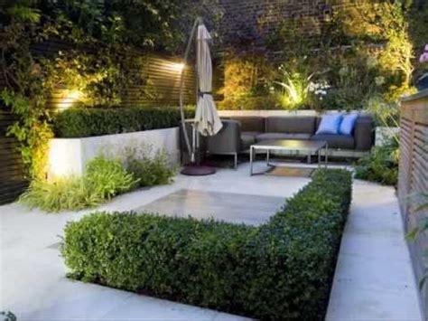 disenos de jardines para casas dise 241 o de jardines modernos hd 3d arte y jardiner 237 a