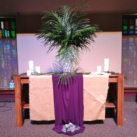 easter sunday service decorations 371 best church decor ideas lent palm sunday easter thanksgiving images on pinterest