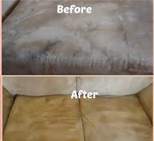 easiest way to clean microfiber couch 15 awesome tips and tricks to make cleaning a breeze
