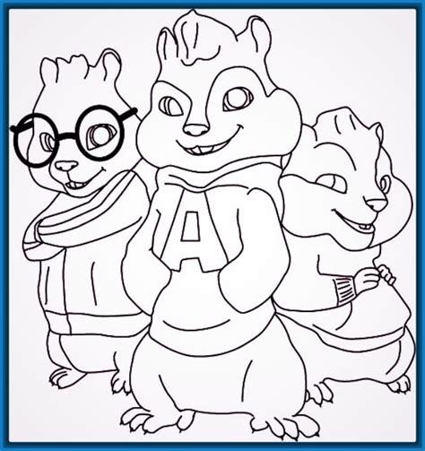 imagenes de niños jugando para dibujar faciles lindas fotos de dibujos para dibujar imagenes de dibujos