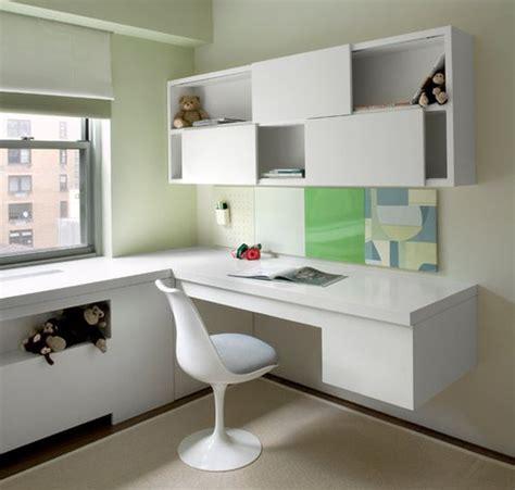 Meja Untuk Belajar 29 model meja belajar anak minimalis