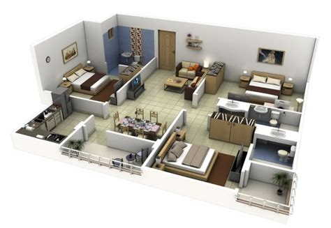 house floor plans modern home bedroom 3 modern 3 bedroom best bedroom 3 bedroom modern house design modern