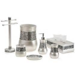 Smedbo Bathroom Accessories All Bathroom Accessories Wayfair