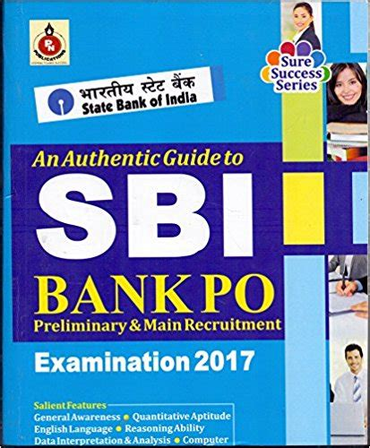 releasing your authentic self a daily guide to help child abuse and survivors rediscover themselves books banking book an authentic guide to sbi bank po preminary