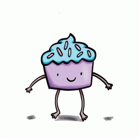 cupcake gif cupcake gif cupcake discover gifs