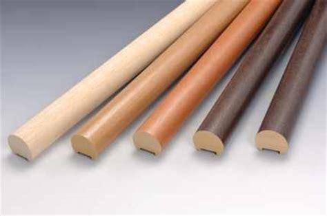 corrimano per scale in legno massello prezzo corrimano per scale in legno tondo d 5 cm l 3 m vari