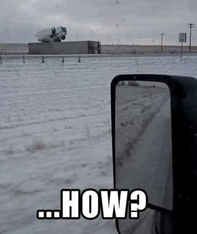 Truck Driver Meme - best 20 truck memes ideas on pinterest dodge trucks