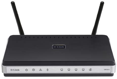 dlink wireless router dlink wireless router overview