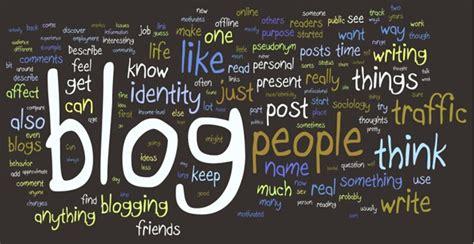 cara membuat blog sendiri di internet cara membuat blog sendiri secara gratis di blogger