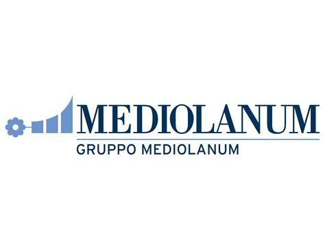 direttore banca mediolanum mediolanum punta su my intermedia channel