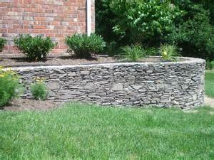 Paver Stones For Patios Stone Walls Divine Landscaping Inc
