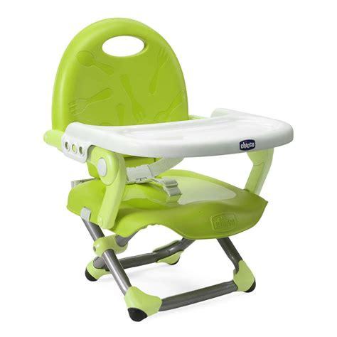 tavolo e sedie chicco rialzo sedia chicco pocket snack pappa chicco ch