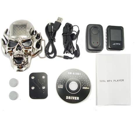mp skull mp3 pin mp3 skull message stock vector 21436018 shutterstock