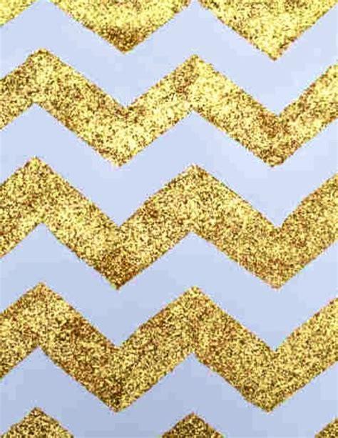 wallpaper glitter chevron glitter chevron iphone wallpaper iphone pinterest