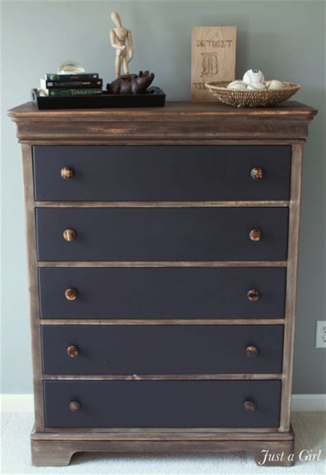 dyi dresser diy beautiful farmhouse industrial rustic dresser