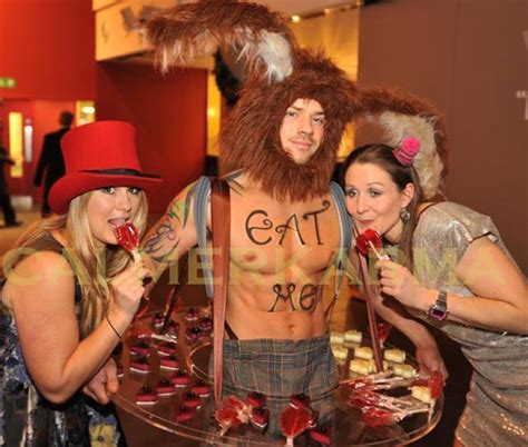 themed party entertainers alice in wonderland themed party entertainment blogspot