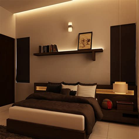 home interior design bangalore price 30 perfect full bedroom interior design rbservis com