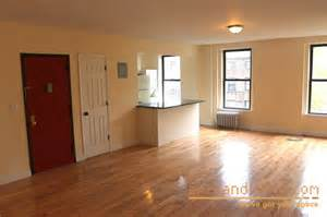 Apartments For Rent In 11214 134 Amity Unit 3 Ny 11201 Aptsandlofts