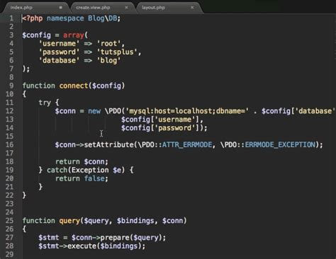 php pattern program code throwing in the towel on becoming a programmer