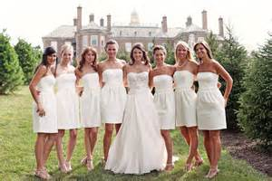 can guests wear white to a wedding thefeministbride