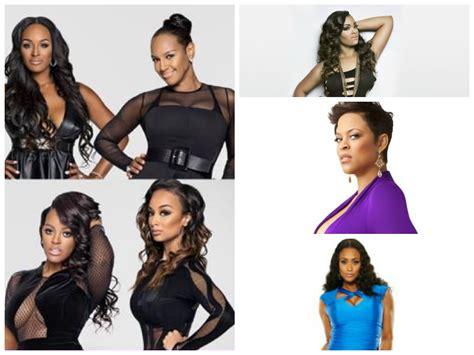 cast of basketball wives la finally vh1 announces basketball wives la season 4