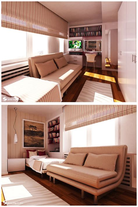 special bedroom special design teenage bedroom semsa decosee com