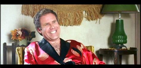 Wedding Crashers Monologue will ferrell as chazz reinhold in wedding crashers