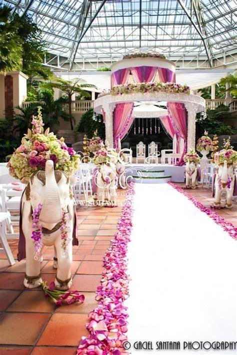 247 best Indian Wedding Decor   Mandap designs   Mandap