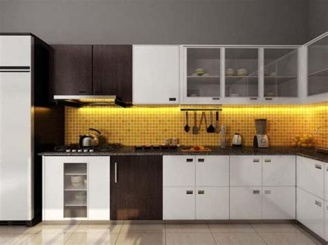 Kitchen Design 3d 3d Kitchen Design Software Reviews 3d Kitchen Design