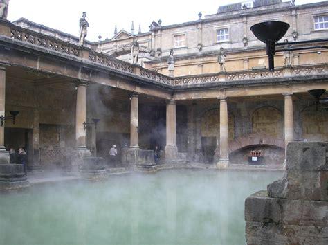 roman bathtubs roman baths bath the roman baths themselves are below