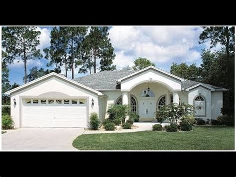 the villages homes for the villages fl homes for sold fast buyers