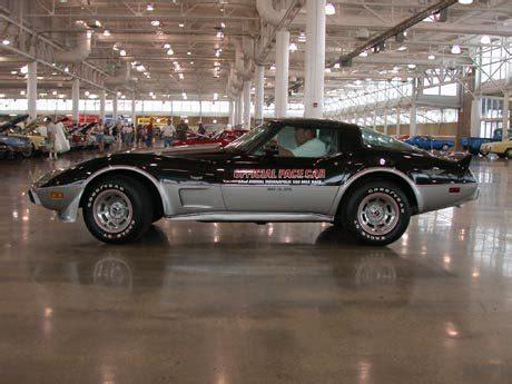 1978 corvette indy pace car l82 27 000 for sale corvette trader 1978 chevrolet corvette indy pace car edition platinum database sports car market