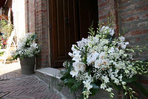 allestimento chiesa fiori allestimento chiesa elegante per matrimonio tagliabue il