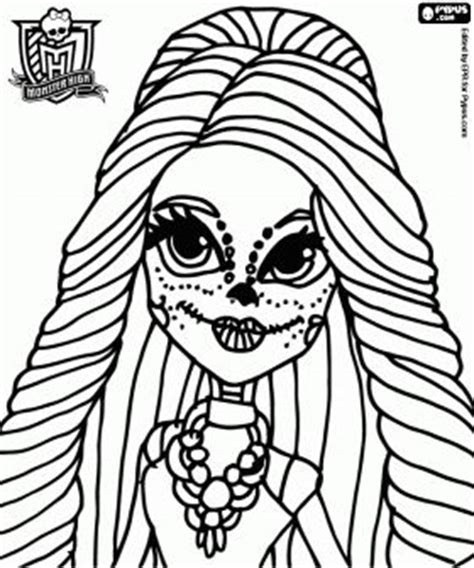 mexican girl coloring page skelita calaveras a mexican girl daughter of the